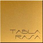 Tabla Rasa Gallery